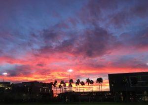 gcu-sunset